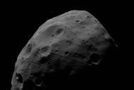 Mars Express - Mission autour de Mars - Page 2 Phobosa