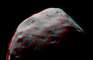 Mars Express - Mission autour de Mars - Page 2 Phobosb