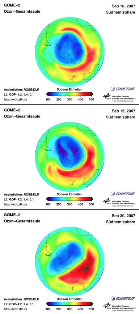 les facteurs climatiques et leurs influences pdf
